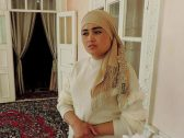 «أرملة داعشية» تروي سقوطها مع زوجها في فخ التنظيم.. وتكشف كيف هربت من قبضة الإرهابيين؟