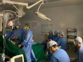 «صحة بيشة» توضح حقيقة منع أطباء مستشفى الملك عبد الله من السفر نتيجة أخطاء طبية