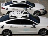 """إضراب سائقي أوبر عن العمل في ٧ ولايات أمريكية.. وتحالف """"سيارات الأجرة"""" يكشف عن ٣ مطالب لهم"""