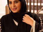 سر إعجاب السعوديين بريم عبد الله في «العاصوف ٢»-صور