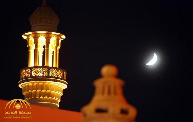 الجزائر تُسجّل أعلى معدل في عدد ساعات الصيام خلال رمضان.. وهذا ترتيب المملكة في قائمة الدول العربية!
