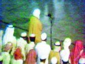 أول بث مباشر لصلاة التراويح بالحرم المكي كانت في هذا العام.. وهذا ما كان يفعله التليفزيون السعودي قبلها