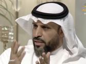 """بالفيديو ..كساب العتيبي يُفجِّر مفاجأة عن مصدر تمويل سعد الفقيه.. ويصف المسعري بـ""""ثور الله في برسيمه"""""""