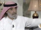 بالفيديو .. «الهويريني»: إقامة الصلاة ليست في المسجد !