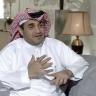 """بالفيديو .. خالد البلطان: كلمة """"انهيار العقار"""" تزعلني!"""