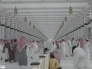 """حقيقة إغلاق المسجد الحرام لتصوير حادث """"جهيمان"""" في  العاصوف ! -فيديو"""