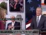 """بالفيديو : هكذا تأكد قائد البحرية الأمريكية من مقتل """"بن لادن"""" بعدما طلب """"أوباما"""" التأكد من هوية المقتول!"""