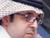 «الساعد»: ناصر الدويلة مرتزق.. وفي هذه الأمور تستغله قطر وتركيا ضد السعودية