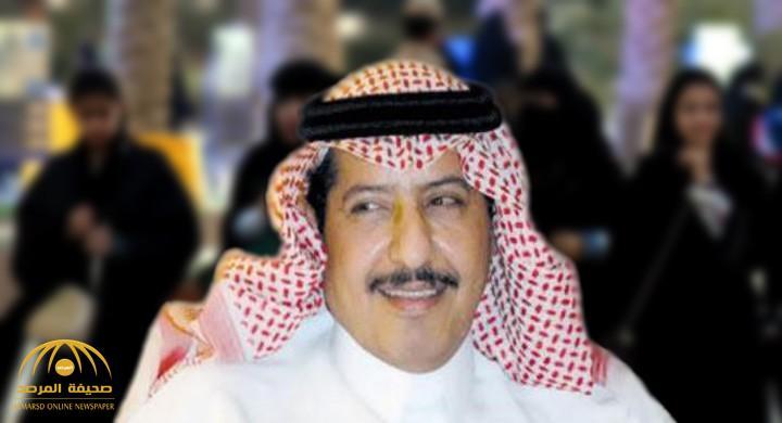 «آل الشيخ»: قطر أكبر الخاسرين إذا اندلعت حرب «أمريكية إيرانية».. وهكذا سيكتشف القطريون حمق نظامهم