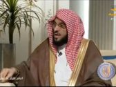 شاهد  لأول مرة.. «القرني» يعترف بأخطاء «الصحوة» ويعتذر للشعب السعودي.. وهذا ما اكتشفه بعد قراءة آلاف الكتب