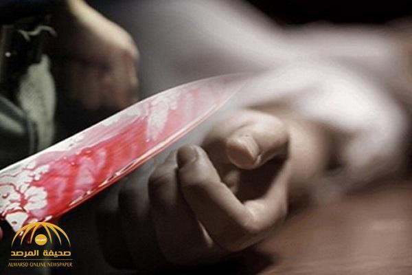 بعدما علم بنيتها.. شاب يذبح زميلته بالسكين في الإمارات.. والكشف عن تفاصيل الجريمة والعقوبة الموقعة!