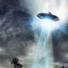 """وزارة الدفاع الأمريكية تكشف مفاجأة بشأن """"الأطباق الفضائية الطائرة"""""""