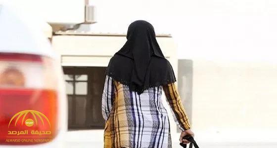 بمساعدة مقيم يمني .. خادمة تسرق مصوغات بـ100 ألف ريال من مكفولتها المسنة بمكة