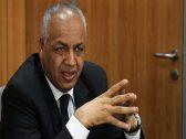 """أول رد من """"مصطفى بكري """" على مسؤول قطري وصف المصريين بـ""""الأعداء"""""""