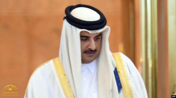 """بعد أن نفت """"قطر"""" دعوتها لـ""""قمة مكة"""".. """"الجامعة العربية"""" تصدر بيان تعميم!"""