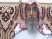"""دية """"خالد العازمي"""" في طريقها  لدخول موسوعة «غينيس» للأرقام القياسية"""