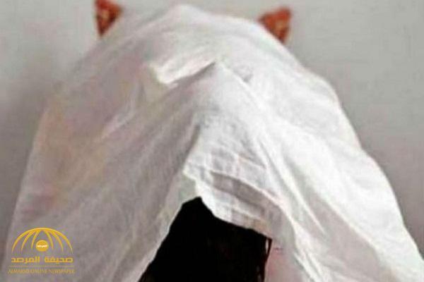 """تفاصيل جديدة في حادث الـ""""جثة المتحللة"""" داخل مستشفى بـ""""مكة"""" .. ومصادر تكشف عن جنسية صاحبها!"""