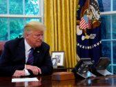 مسؤول أمريكي : نجلس أمام الهاتف في انتظار اتصال من إيران