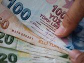 بنوك تركية تتخذ إجراء صارم لإنقاذ الليرة!