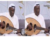أغنية سياسية لفنان شعبي كويتي تثير جدلا واسعا في  بلاده – فيديو