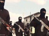 """بعد طرده من العراق وسوريا.. داعش يعلن عن """"ولاية جديدة""""!"""