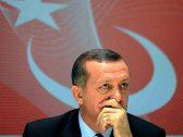 """بعد """"القرار الديكتاتوري"""".. ضربة موجعة لاقتصاد تركيا!"""