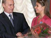 """بعدما أشيع عن علاقتها ببوتن.. رياضية روسية """"تلد توأما"""" وسط حراسة مشددة!"""