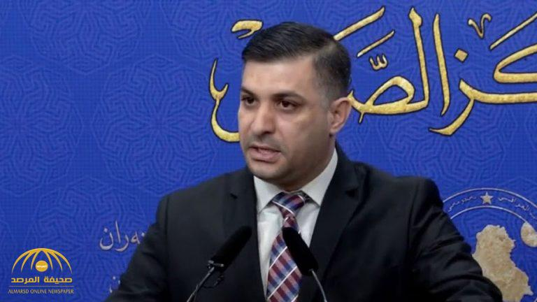 """بالفيديو: نائب عراقي يتعرض لـ""""إنتقادات وسخرية"""" بسبب ضعف لغته الإنجليزية!"""