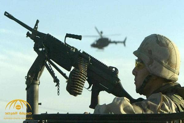 """أمريكا تقترب من صُنع أسلحة فتاكة تعمل بـ""""التفكير"""" وإيران تعيش حالة رعب"""