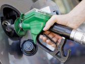3 دول خليجية تقرر رفع أسعار البنزين خلال شهر مايو