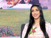 الإعلامية خلود أبو طالب لـ«المرصد»: تركت تليفزيون الفجيرة لأنه بيئة طاردة ولدي حقوق ورواتب لم استلمها!