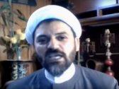 """تسريب صور مخلة لأحد أبرز وعاظ الشيعة التابعين لـ"""" حزب الله """" في لبنان"""