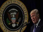 ترامب يُفاجئ إيران ويفرض عقوبات جديدة عليها !