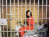 """قاضي يحكم على امرأة بـ""""أغرب عقاب في تاريخ القضاء الأمريكي"""""""