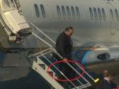 """ماذا يحمل وزير الخارجية الأمريكي خلال زيارته لـ""""روسيا"""" في حقيبته السوداء  – فيديو"""