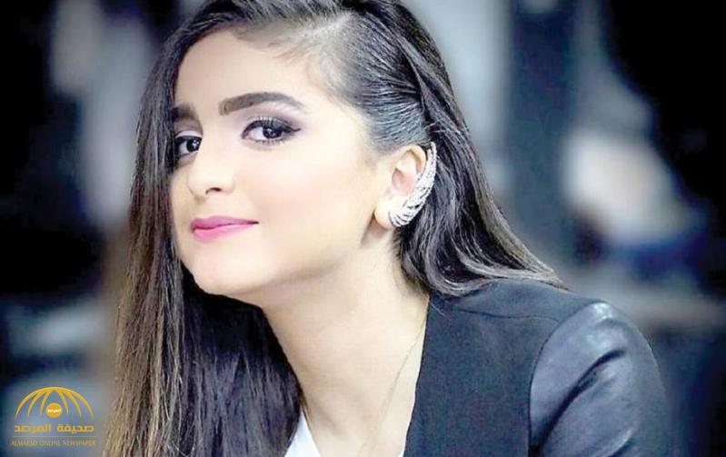 بعد خلافات وصلت لحد التبرؤ منها.. حلا الترك تكشف عن مفاجأة والدها لها (فيديو)