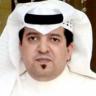 «هاني الظاهري»: حتى إسرائيل صدمها استهداف مكة.. وشياطين إيران سفكوا دماء العرب