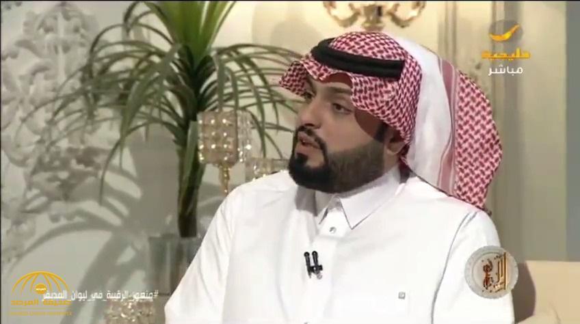 """بالفيديو .. منصور الرقيبة يكشف عن مبلغ صادم لإجمالي دخله السنوي من إعلاناته على """"سناب شات"""""""