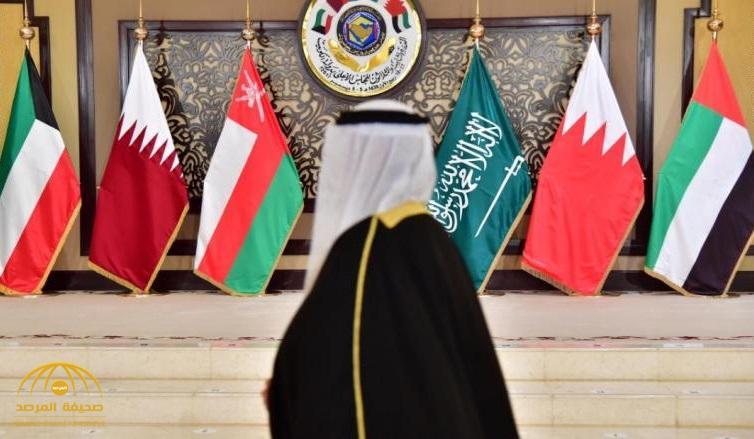 آخرهم قطر .. تعرف على تصنيف دول مجلس التعاون الخليجي عسكرياً