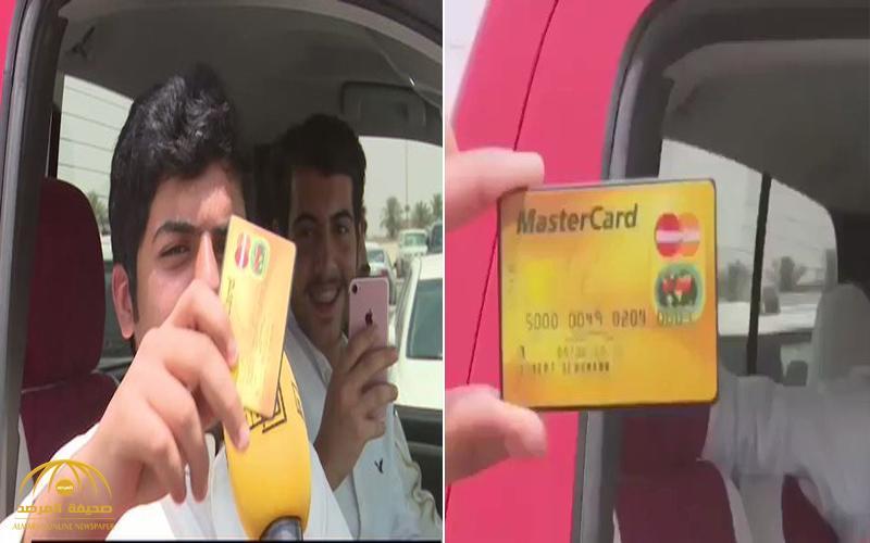 شاهد .. طلاب كويتيون يتباهون بالغش في الامتحانات أمام الكاميرا بشكل علني !