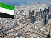 الإمارات تتخذ هذا القرار بشأن زورق عسكري قطري دخل مياهها الإقليمية!