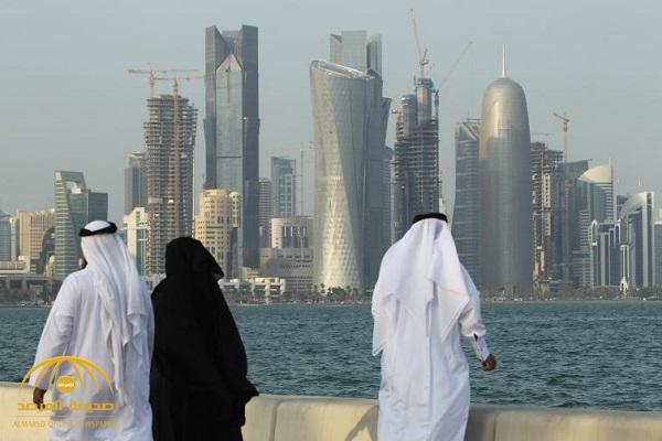 قطر تفاجئ مواطنيها بحجب رابط استقبال طلبات الراغبين في أداء العمرة .. والمملكة تتيح لهم الخدمة من جديد بهذه الطريقة
