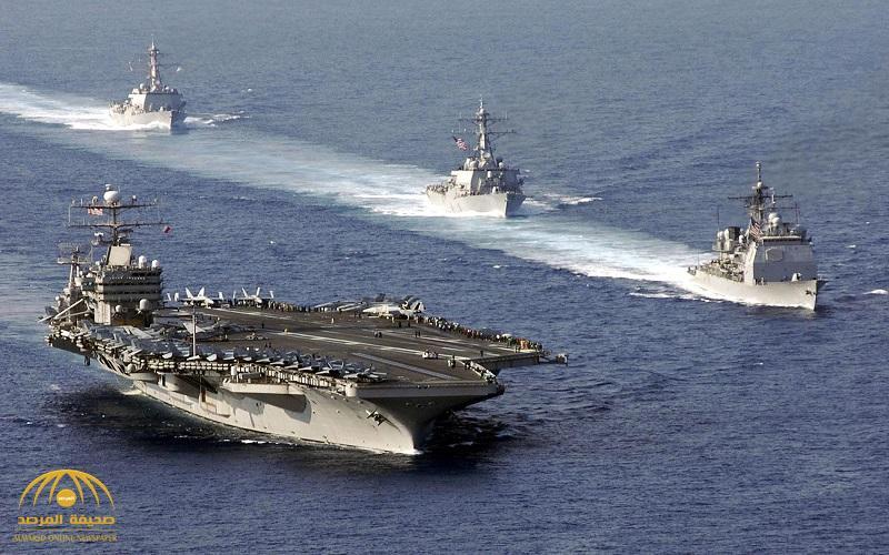مسؤول أميركي : خياران لا ثالث لهما أمام واشنطن للتعامل مع إيران !