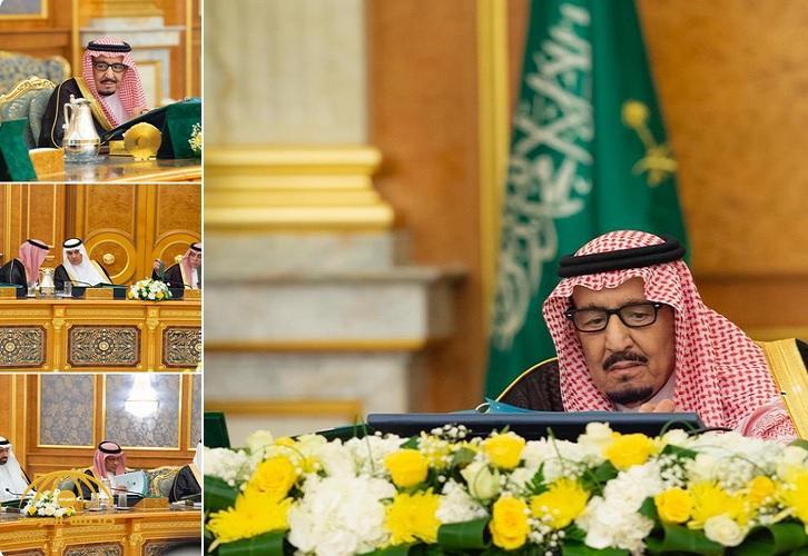 تفاصيل قرارات مجلس الوزراء اليوم الثلاثاء .. وبالأسماء: ترقيات بالمرتبة الـ 14