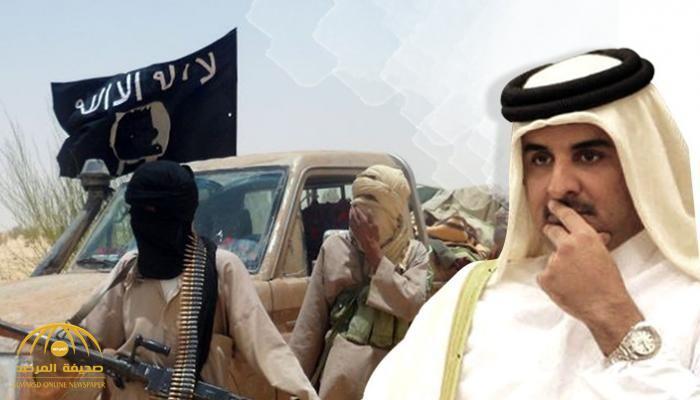 منها يتعلق بالأسرة الحاكمة..السعودية والبحرين ومصر توجه طلبا جماعيا جديدا إلى قطر