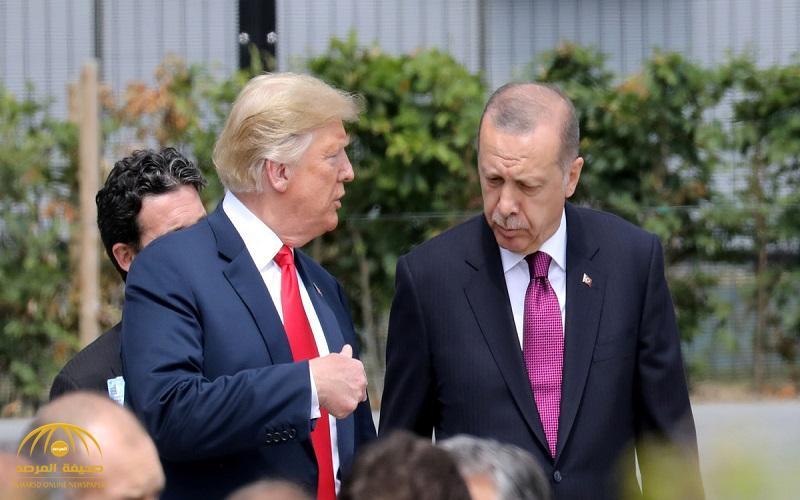 """أمريكا تحذر  تركيا بتبعات """"حقيقية وسلبية للغاية"""" إذا أقدمت على هذه الخطوة !"""