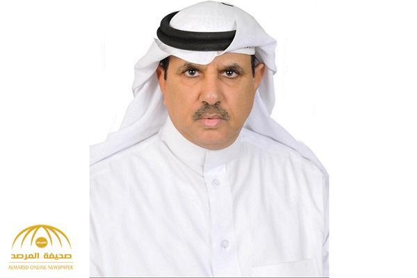 """الكاتب """"مشعل أبا الودع الحربي """" يكشف كيف تعود  قطر مرة أخرى إلى حضن أشقائها في دول الخليج !"""