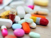 هيئة أميركية تجيز أغلى دواء في التاريخ .. وتكشف عن أهميته