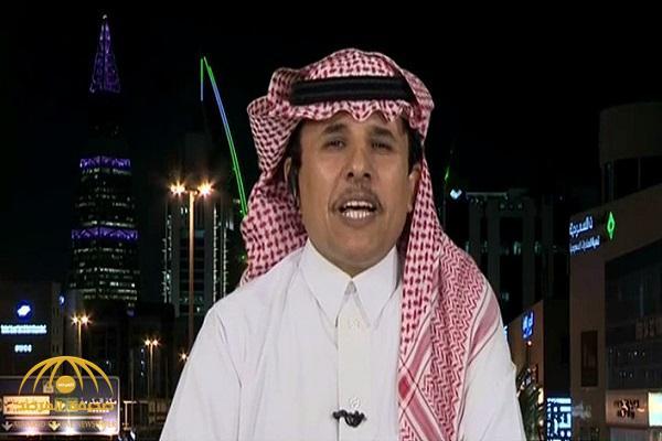 محلل سعودي في الدراسات الاستراتيجية : لم يتم دعوة قطر إلى القمتين في مكة لأنها جاسوس لأعداء المنطقة !