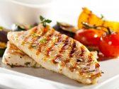 تعرف على 9 فوائد صحية  مذهلة للسمك ستدفع الكثيرين لتناول المزيد منه